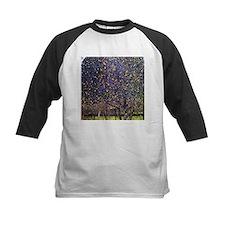 Gustav Klimt Pear Tree Tee