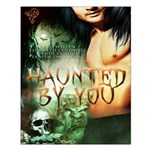 Haunted By You Small Poster