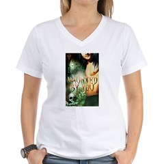 Haunted By You Shirt