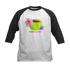 Kona Lover Tee