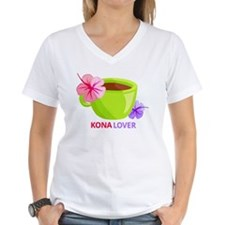 Kona Lover Shirt