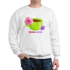 Kona Lover Jumper