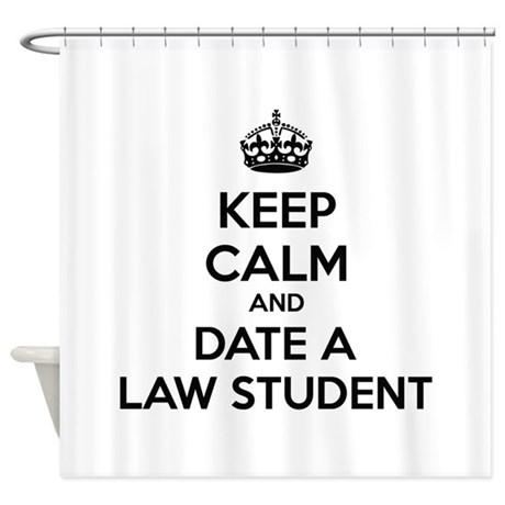 law student dating website