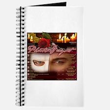 PGNet Journal