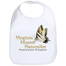 Peninsula Master Naturalist Bib