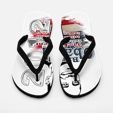 Obama 2012: Flip Flops