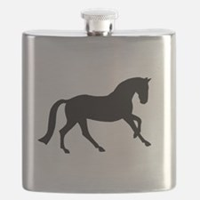 canter black.png Flask