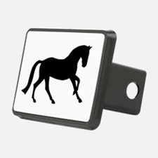 canter black.png Hitch Cover