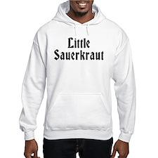 Little Sauerkraut Hoodie