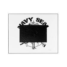Socom emblem.png Picture Frame