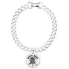 Socom emblem.png Bracelet