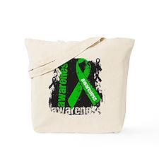 TBI Awareness Tote Bag