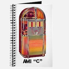 "AMI ""C"" Journal"