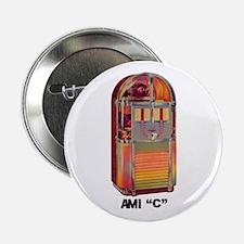 "AMI ""C"" Button"