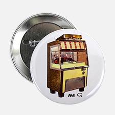 """AMI """"G"""" Button"""