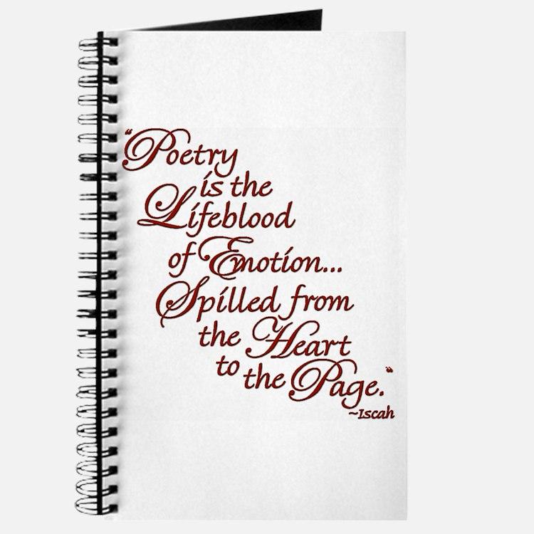 Cute Emotion Journal