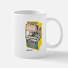 AMI G200 Mug