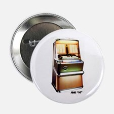 """AMI """"H"""" Button"""