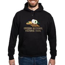 ABH Oregon National Historic Trail Hoodie
