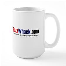 Menoporsche -- Coffee Mug
