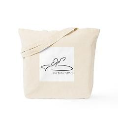 Paddler's Tote Bag