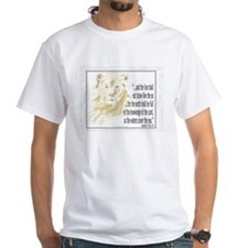 Christian Scripture Shirt