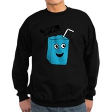 Juicebox Sippin Sweatshirt