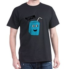 Juicebox Sippin T-Shirt
