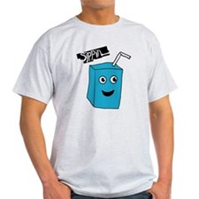 Juicebox Sippin T-Shirt