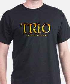 TRIO by Kevin Lee T-Shirt