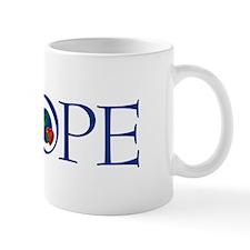 CE-Hope Mug
