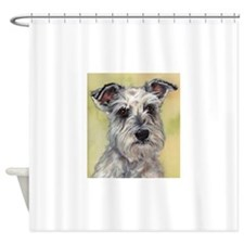 Gizmo Shower Curtain