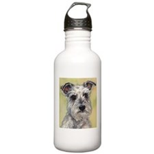 Gizmo Water Bottle