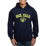 Bright Hail Kale Hoodie (dark)