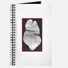 Cheeky art Journal