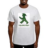 Berlin Mens Light T-shirts