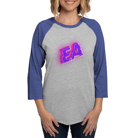 Landshark at the Door Light T-Shirt