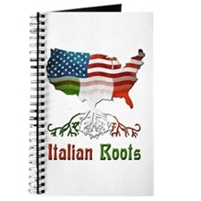 American Italian Roots Journal