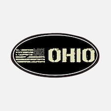 Black Flag: Ohio Patch