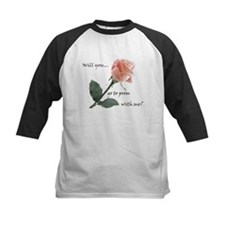 Will you go to prom with me? Tee