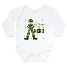 herodad Body Suit