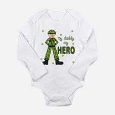 herodad Body Suit