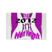 top girls hen night bachelorette party Rectangle M
