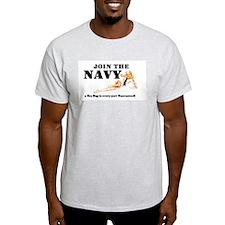 Sea Hag.png T-Shirt