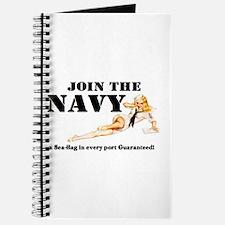 Sea Hag.png Journal