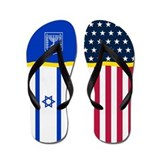 Israeli flip flop Flip Flops