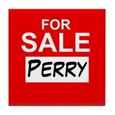 For Sale Perry Tile Coaster