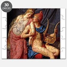 Helene_Paris_David.jpg Puzzle