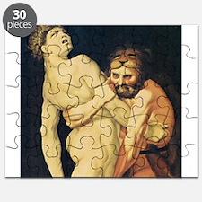 Hans_Baldung_015.jpg Puzzle
