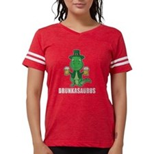 Pimp Hand Strong psychedelic Dog T-Shirt